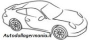 logo autodallaGermania