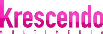Krescendo Multimedia