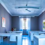 Uffici condivisi - Coworking - Sala formazione