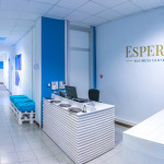 Esperia Business Center