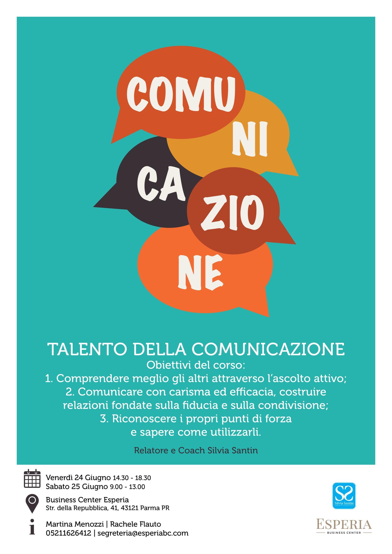 TALENTO DELLA COMUNICAZIONE_web
